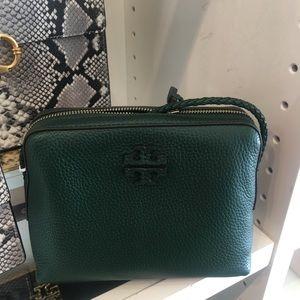 Tory Burch Taylor Crossbody Bag